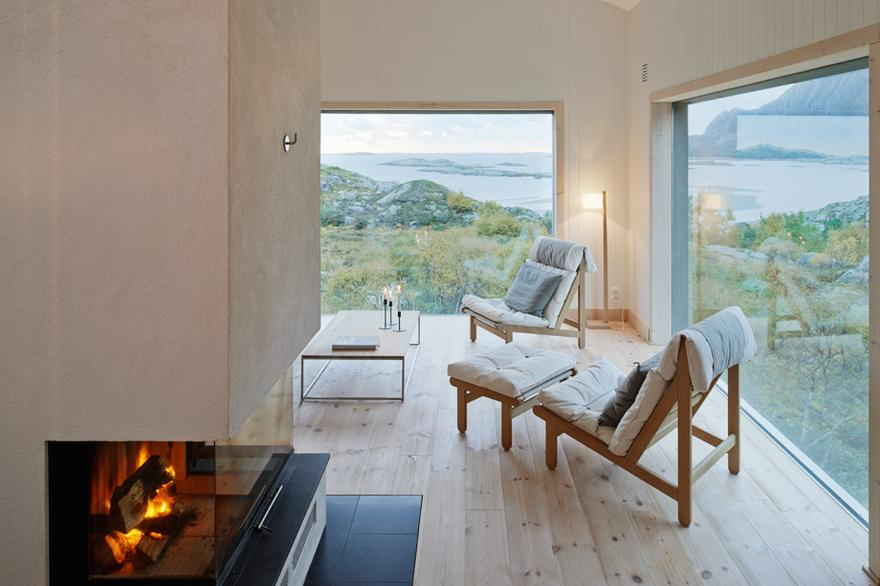 Skandinavisches Design Das Glück Bewahren Zeitmagazin