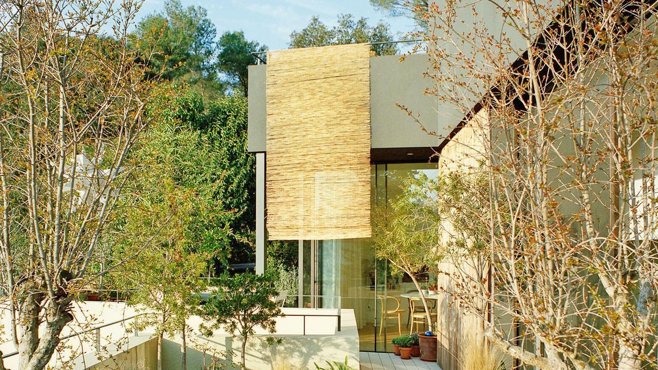 Innenarchitektur: Das Haus muss atmen | ZEITmagazin