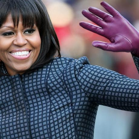 michelle-obama-mode-first-lady-weisses-haus