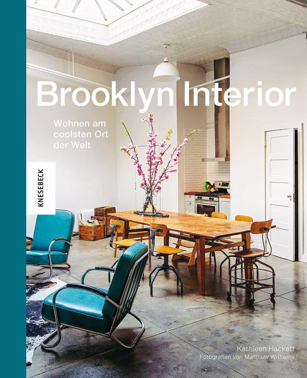 New york museum der lebensfreude zeitmagazin for Interieur verlag