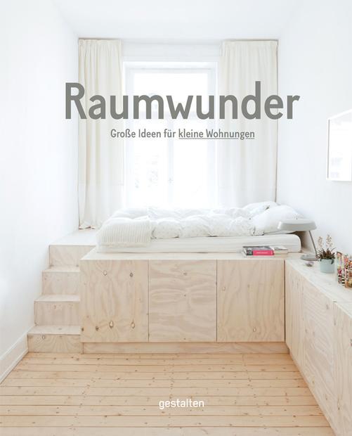 Interieur Ideen Kleine Wohnung Die Besten Kleine Raume