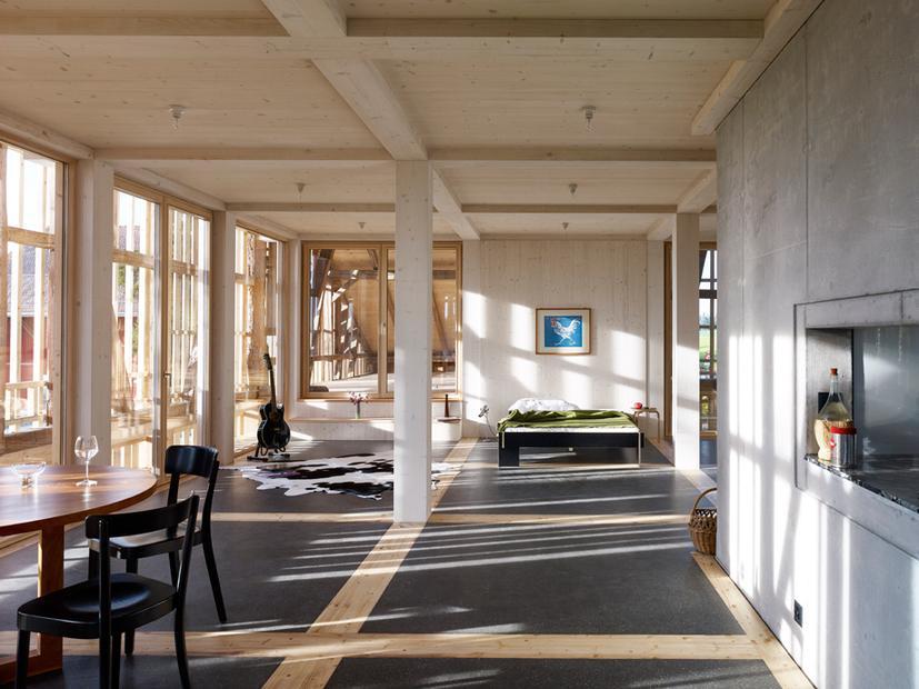 Kosten Architekt Umbau honorar architekt umbau die berdachte grenznahe terrasse wurde als