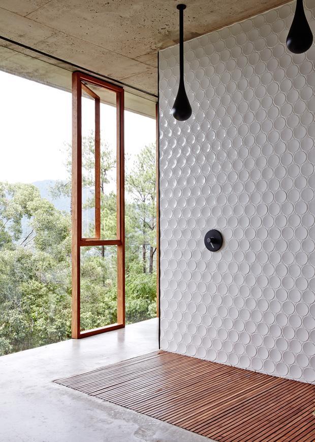 Badezimmer Architektur badezimmer entspann dich mal zeitmagazin