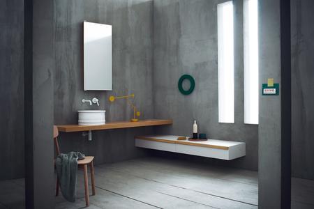 Badezimmer: Entspann Dich mal | ZEITmagazin