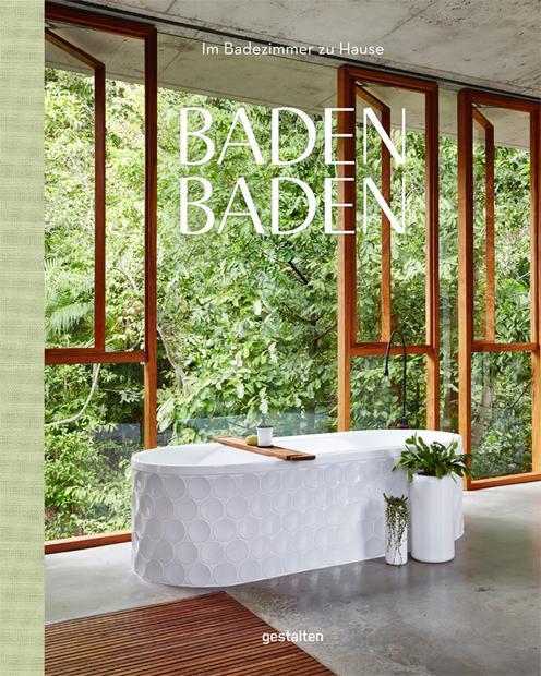 badezimmer: entspann dich mal | zeitmagazin - Bild Für Badezimmer