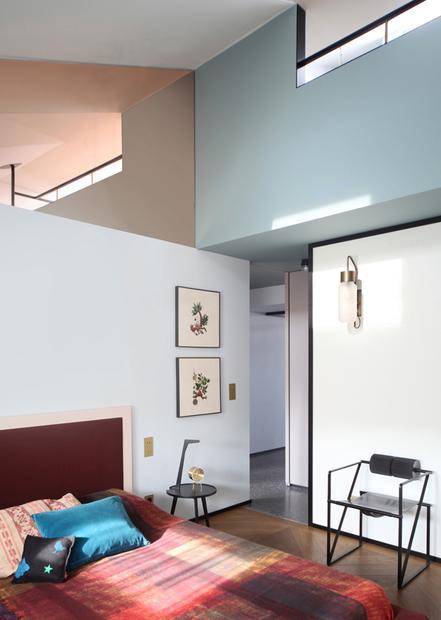 Interior Design: Zu Hause ist es doch am schönsten | ZEITmagazin