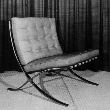wohnen mehr liegen als sitzen zeitmagazin. Black Bedroom Furniture Sets. Home Design Ideas
