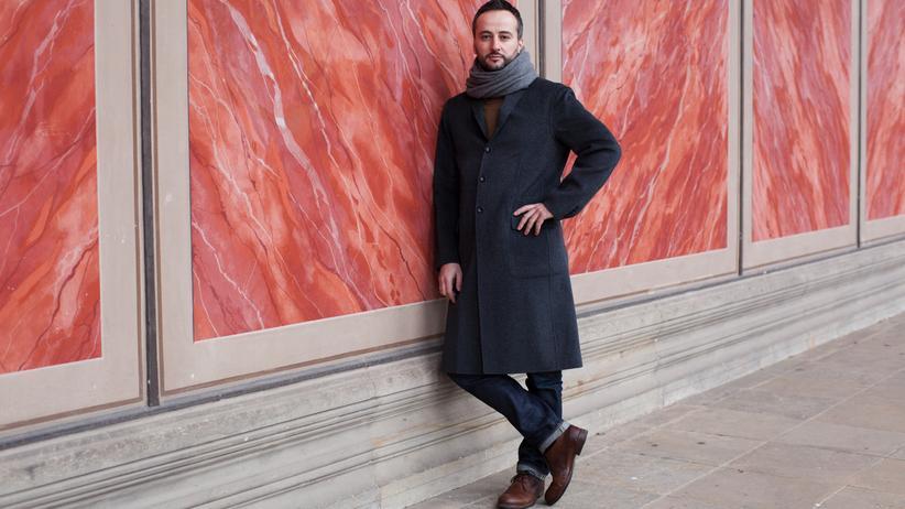 Wintermäntel: Ein Mantel für gewisse Stunden