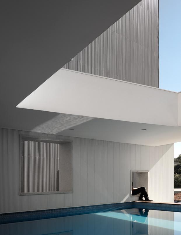Brasilianische architektur beton muss nicht brutal sein for Architektur brutalismus