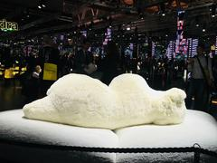 Smeg Kühlschrank Dolce Und Gabbana : Smeg deutschland hausgeräte made in italy mit design und funktion