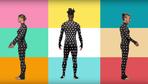 Jeder Körper ein Datenschatz