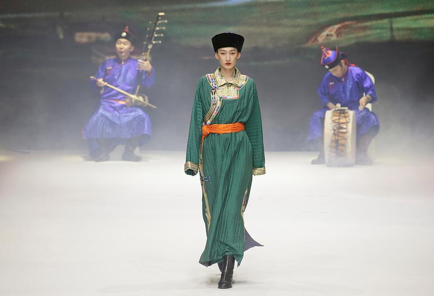 Chinesische Kultur und Traditionen vonDatierung eines kürzlich geschiedenen Papas