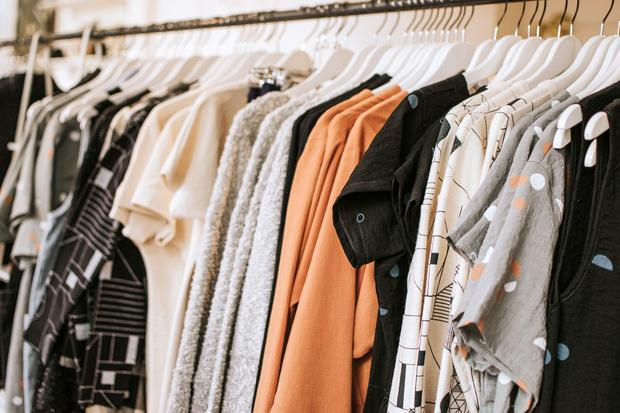 Textilindustrie: Vergesst die Erde, rettet H&M!