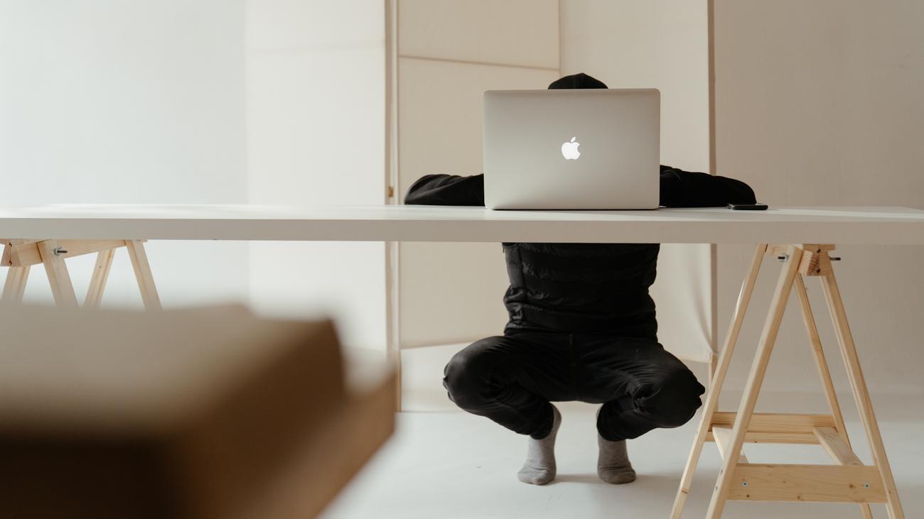 Bürostühle: Die Antwort auf viele Schmerzen