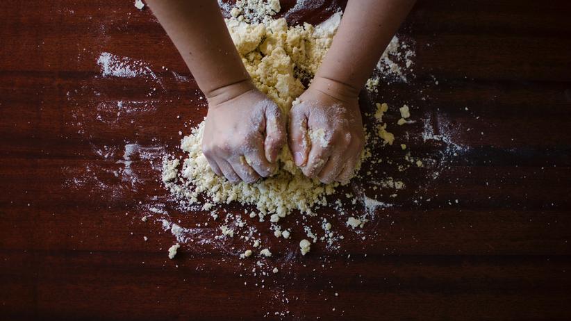 Kochen : Wann sich das Selbermachen lohnt