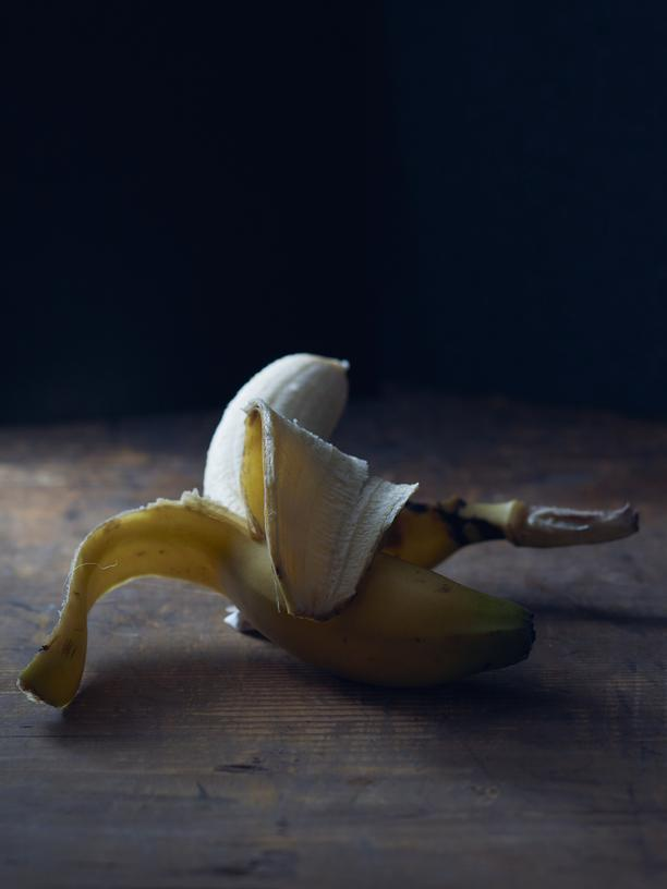 """""""Leaf to Root"""": In Schale geschmissen"""