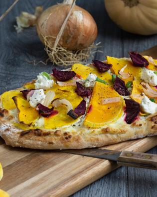Pinsa Romana: Die etwas andere Pizza
