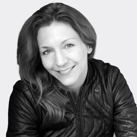 Angela Köckritz