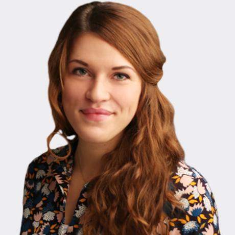Vanessa Materla