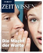 ZEIT Wissen 6/2012
